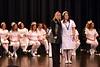 2015 LSSU Nurses Pinning (49)