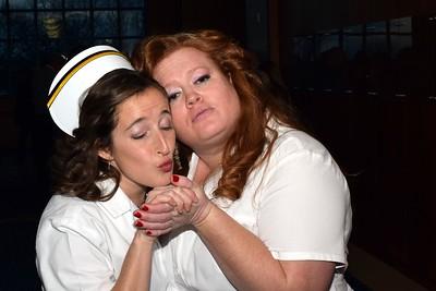 2015 LSSU Nurses Pinning (23)