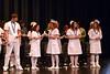 2015 LSSU Nurses Pinning (60)