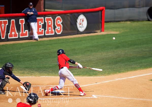 LT Baseball