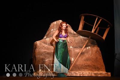 Little Mermaid - 1 of 112