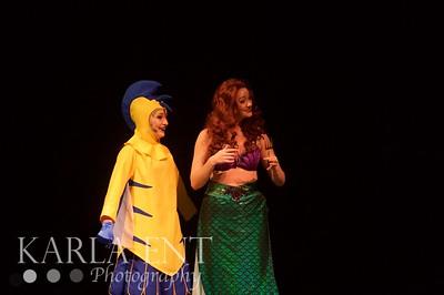 Little Mermaid - 18 of 112