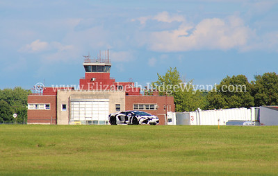 LVIA Air Show 8/24/2014