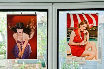 Austin-Fashion-Week-La-Belle-Vie-36