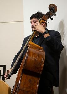 La Follia Austin Baroque
