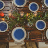La Lomita ~ Table in the Stable ~ Fall '19_010
