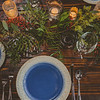La Lomita ~ Table in the Stable ~ Fall '19_009