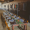 La Lomita ~ Table in the Stable ~ Fall '19_005