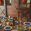 La Lomita ~ Table in the Stable ~ Fall '19_015