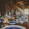 La Lomita ~ Table in the Stable ~ Fall '19_008
