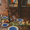 La Lomita ~ Table in the Stable ~ Fall '19_014