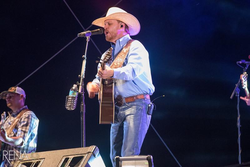 La Porte, Texas celebrates 125 years