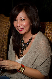 Tina Juban