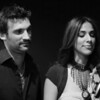 La Wanga Project 2010 <br /> Ana Sidel & Marcus Nand<br /> Moon Rhythm Music