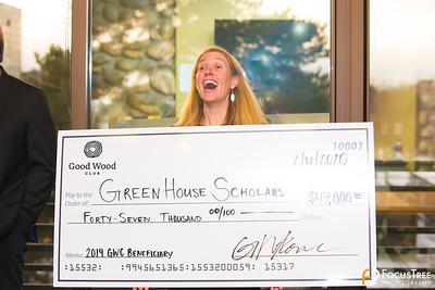 GWC-GreenHouseSchol-21
