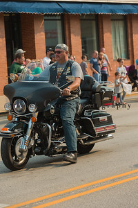 021_LaborDayParade_090417_3294