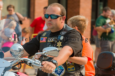 024_LaborDayParade_090417_3297