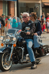 018_LaborDayParade_090417_3291
