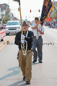 011_LaborDayParade_090417_3284