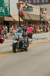 022_LaborDayParade_090417_3295