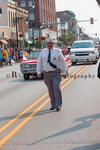 010_LaborDayParade_090417_3283