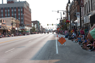 001_LaborDayParade_090417_3270