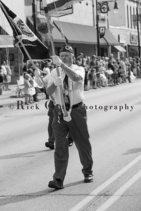 008_LaborDayParade_090417_3281