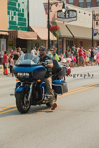 020_LaborDayParade_090417_3293