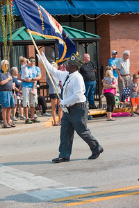 014_LaborDayParade_090417_3287