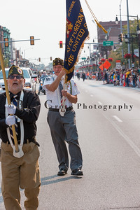 012_LaborDayParade_090417_3285