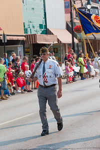 006_LaborDayParade_090417_3279