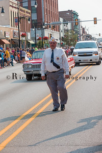 009_LaborDayParade_090417_3282