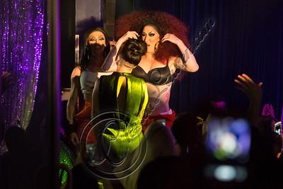 176609954CL00058_Lady_Gaga_