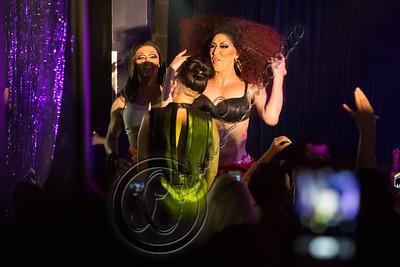 176609954CL00057_Lady_Gaga_