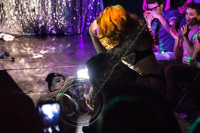 176609954CL00021_Lady_Gaga_