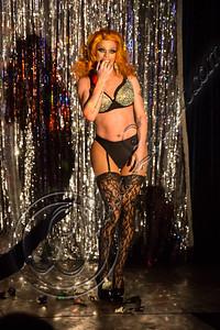 176609954CL00038_Lady_Gaga_