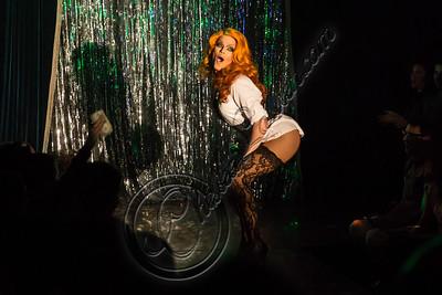 176609954CL00040_Lady_Gaga_