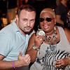 Laffs On The Harbor Luenell Campbell :