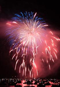 lbfireworks2015adjlg-0138