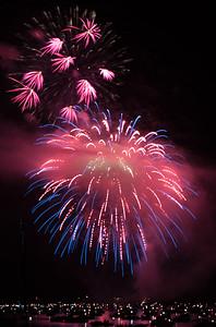 lbfireworks2015adjlg-0136