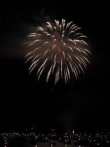 lbfireworks2015adjlg-0084
