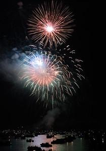 lbfireworks2015adjlg-0062