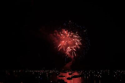 lbfireworks2015adjlg-0054