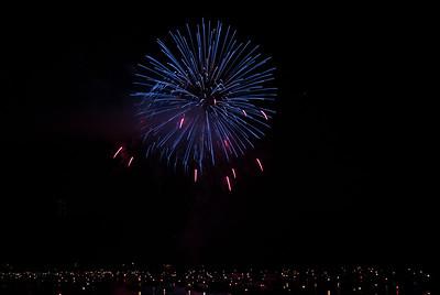 lbfireworks2015adjlg-0088