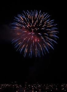 lbfireworks2015adjlg-0092