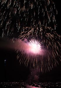 lbfireworks2015adjlg-0097