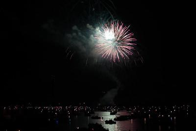 lbfireworks2015adjlg-0056