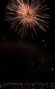 lbfireworks2015adjlg-0108