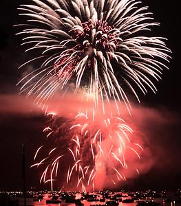 lbfireworks2015adjlg-0132