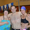 LC Swimming Alumni Meet 2013-9793